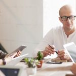 How to Create a WordPress Referral Program – Qode Interactive
