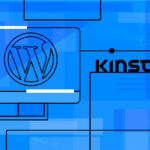 Top Reasons why Kinsta might be the perfect choice for a WP developer