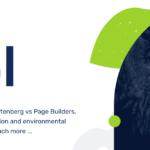 WP Owls #51 – WP Owls