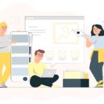 10 Tips for Creating an Effective Website Header