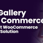FooGallery PRO Commerce: The Best WooCommerce Gallery Solution – FooPlugins