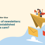 The rise of newsletters: Should established bloggers care?