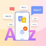 How to Make a WordPress Multilingual Plugin
