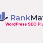 Why Choose Rank Math as Your WordPress SEO Plugin?