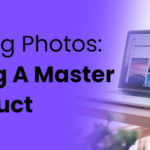 Master Product Available In FooGallery PRO Commerce – FooPlugins
