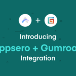 Introducing Gumroad Integration with Appsero: The Most Affordable Way to Sell WordPress Products – Appsero