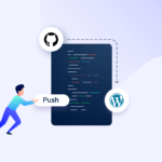 Git vs SVN: How to Use Git To Easily Push Product Updates and Save Your Time (6 Steps)