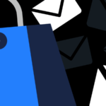 Black Friday Email Marketing Tips For WooCommerce Stores