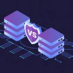 Understanding Drupal Vs WordPress…   Krystal Blog