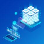 Most Amazing Web Hosting in October 2021 [Latest Discounts]   TechNextGen
