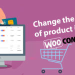 How to Change Price of Specific Product and Quantity in Cart?