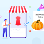 How to Boost eCommerce Sales on Halloween (2021)
