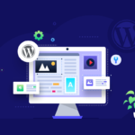 An In-Depth Guide To Make a WordPress Website