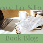 How to Start a Book Blog With no Expertise